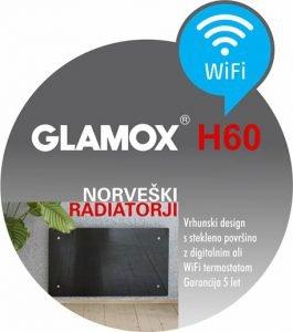 Glamox-H60