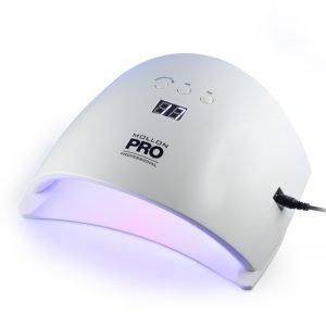 UV LED lučka za nohte