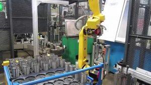 avtomatizacija v industriji