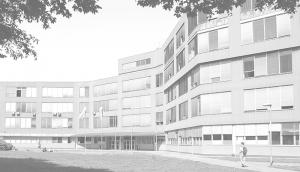 Izobraževanja Siemens SITRAIN