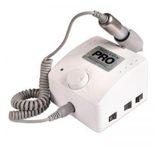 Električni brusilni strojček za nohte