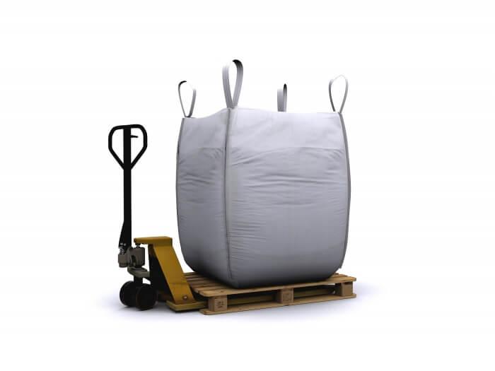 big bag vreča