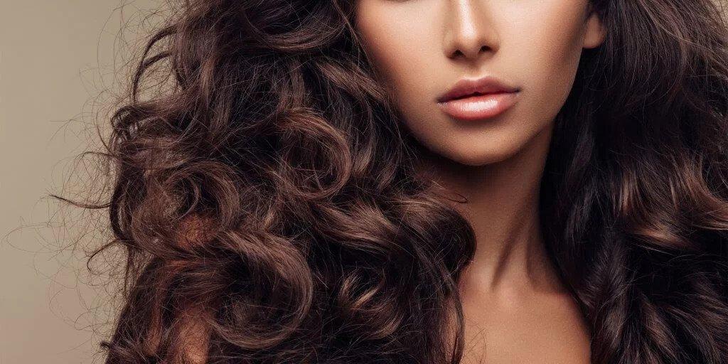 lepi in dolgi lasje