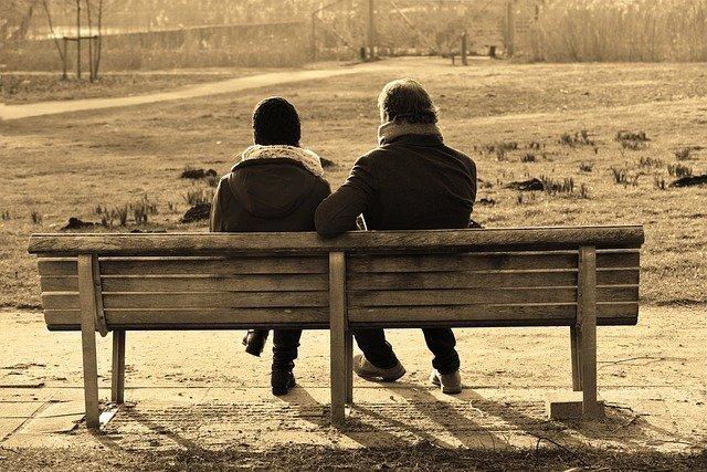 psihoterapevt ljubljana